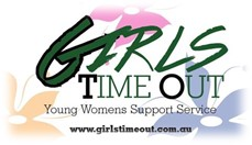 Girls Time Out